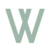 (c) Weddix.de