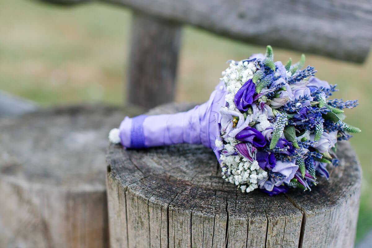 Hochzeit In Mecklenburg Vorpommern Heiraten In Mecklenburg