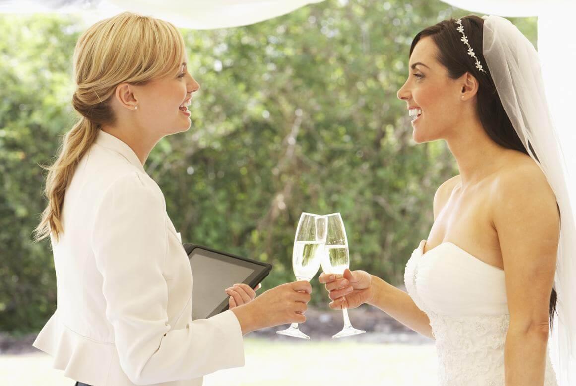 Hochzeitsplaner Online Kostenlos