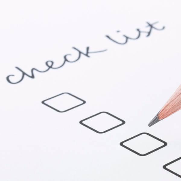 Positive Singles kostenlose Dating und hiv personals Website