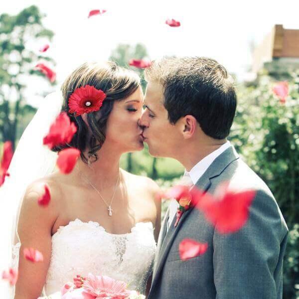 Tamada Geburtstag Tamada Russische Hochzeit Augsburg 2020 04 19