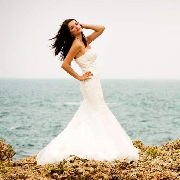 Brautkleid Formen: Tipps Und Ideen Zur Hochzeitskleid Aufbewahrung
