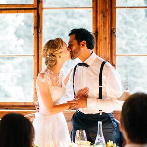 Mustertexte Fur Die Hochzeitseinladung Hochzeitsfeier Ohne Kinder