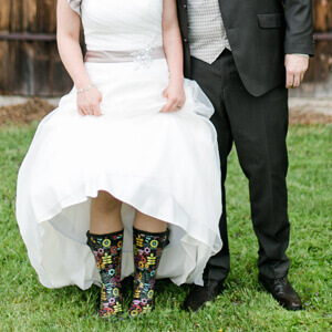 Heiraten Ohne Pannen Die Chaos Hochzeit Vermeiden Weddix