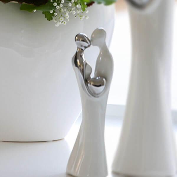 Geschenke Für Die Silberhochzeit Oder Die Goldene Hochzeit