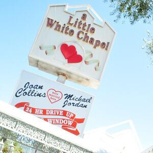 Las Vegas Skyline Von Fussmatte Lustige Fussmatte Kokos Etsy