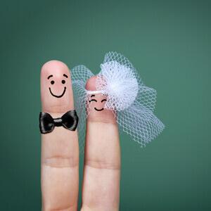 Witzige Und Humorvolle Zitate Zur Hochzeit Und