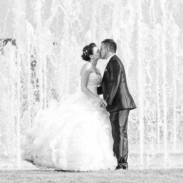 Hochzeitskleider Second-Hand kaufen - weddix