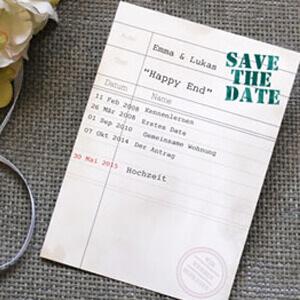 Kostengünstige dates