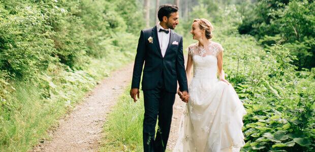 Hochzeit Weidenfeller