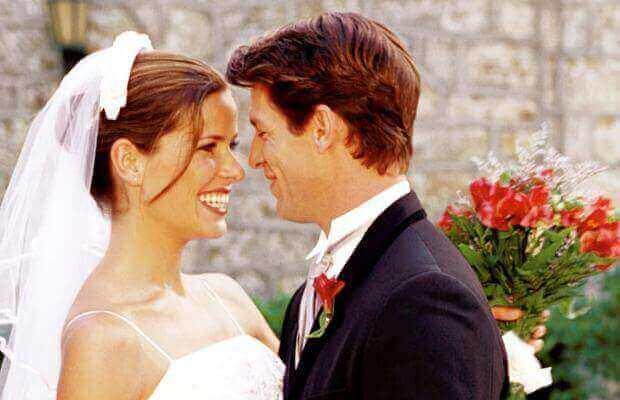 Kirchlich Heiraten Ohne Standesamt