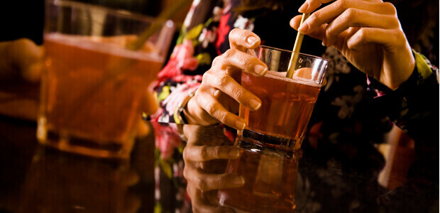 cocktail-drink-bar-jga-thinkstock.jpg