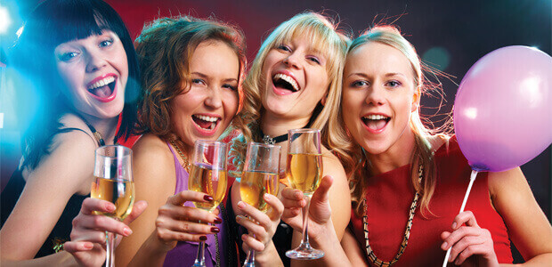 jga-frauen-party-hen-night-thinkstock.jpg