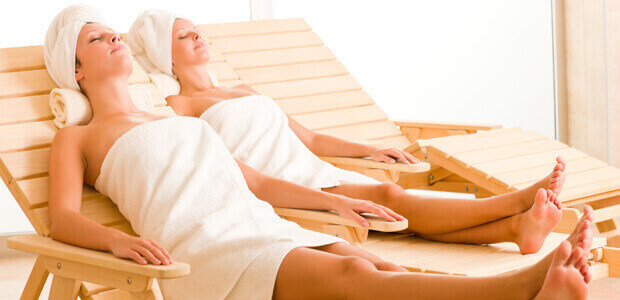 jga-wellness-frauen-sauna-thinkstock.jpg