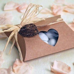 über 25 Tolle Ideen Für Gastgeschenke Zur Hochzeit Weddix