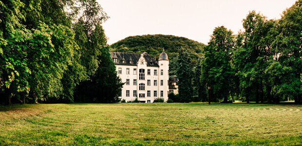 location-schloss-gruen-lhg.jpg
