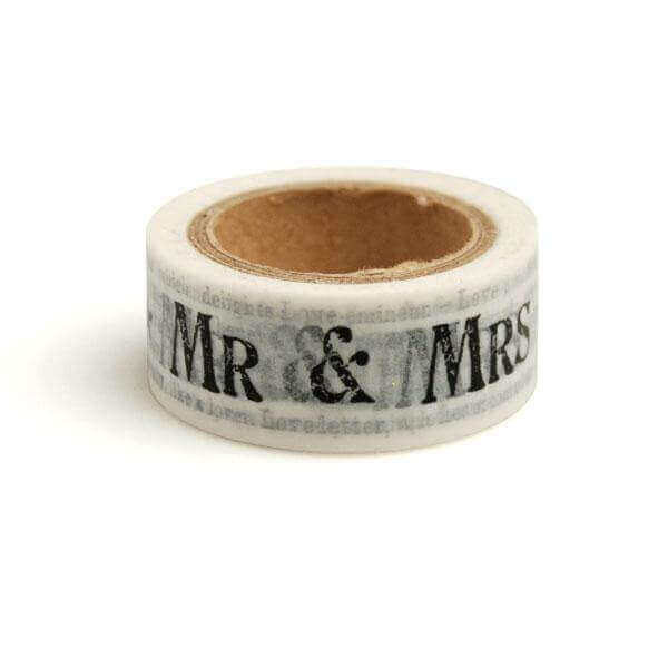 masking-tape-ms-mr-web