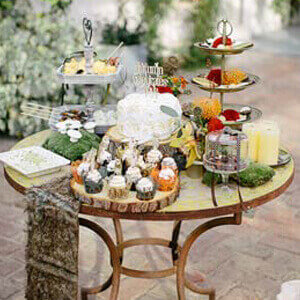outdoor-candy-bar-herbst