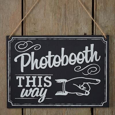 photobooth-schild-holz-crop400x400