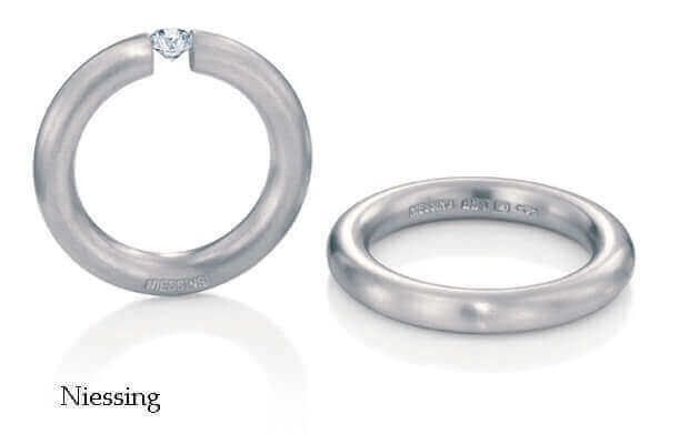 ring-platin-niessing-03.jpg