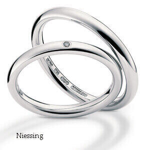 ring-platin-niessing-04