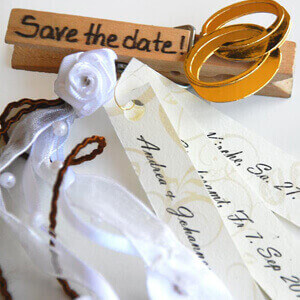 save-the-date-anhaenger