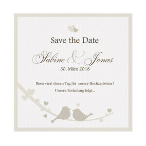 save-the-date-creme-voegel