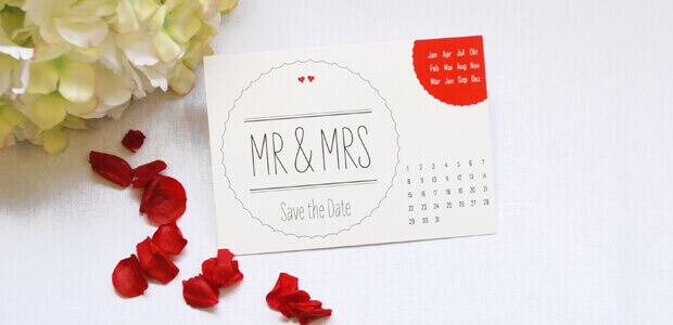 save-the-date-mr-mrs-weiss-prod.jpg