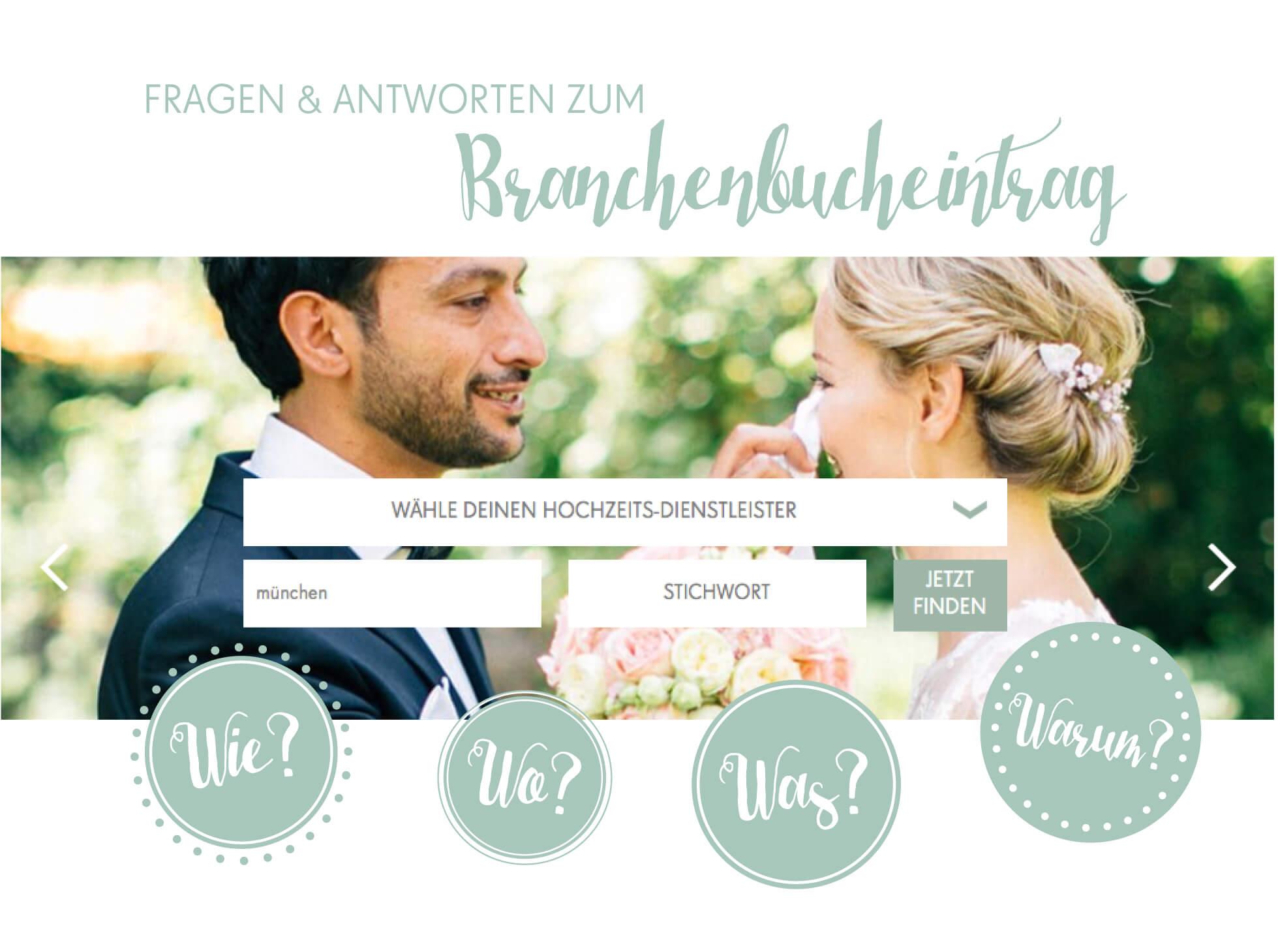 pompoms Hochzeitsdeko