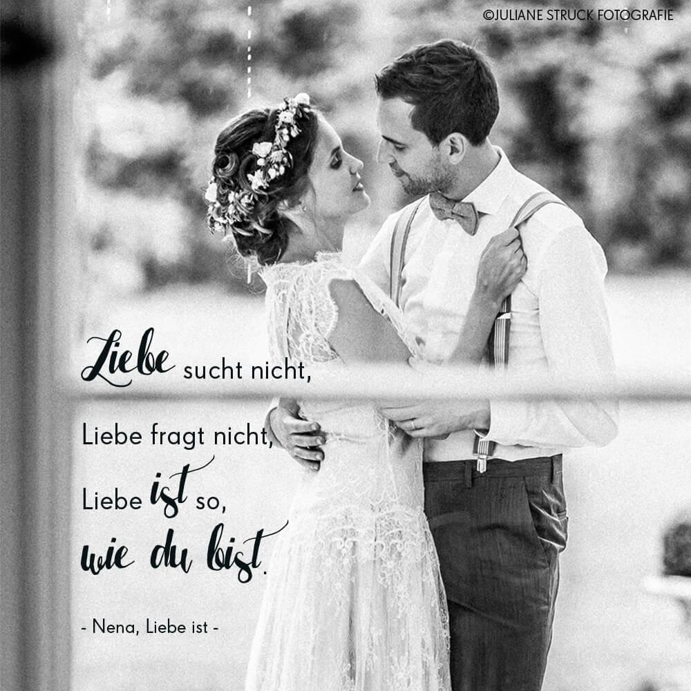 Hochzeitsgrüße lustige Hochzeitswünsche ➽