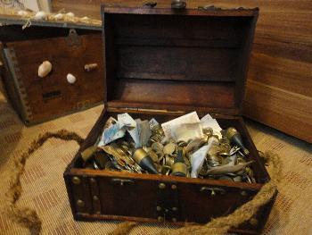 Geldgeschenke Originell Verpackt Hochzeitsforum Von Weddix De
