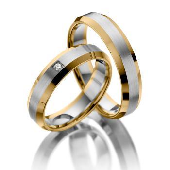 Zeigt Her Eure Ringe Hochzeitsforum Von Weddix De