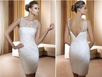 [Thumb - wedding-dresses-with-open-v-back-from-500x375.jpg]
