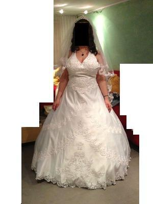 [Thumb - Brautkleid weddix.jpg]