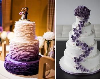 Hochzeitstorte hochzeitsforum von seite 2 - Moderne hochzeitstorten ...