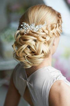 September Braute 2014 Hochzeitsforum Von Weddix De Seite 13