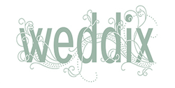 Hochzeit - Weddix