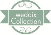 weddix-collection.jpg