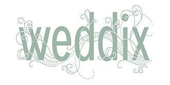 weddix.de - alles für Ihre Hochzeit