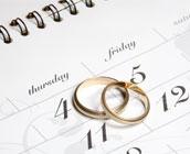 Планирование бюджета свадьбы