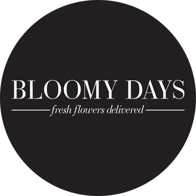 bloomy days perfektes geschenk zur hochzeit weddix