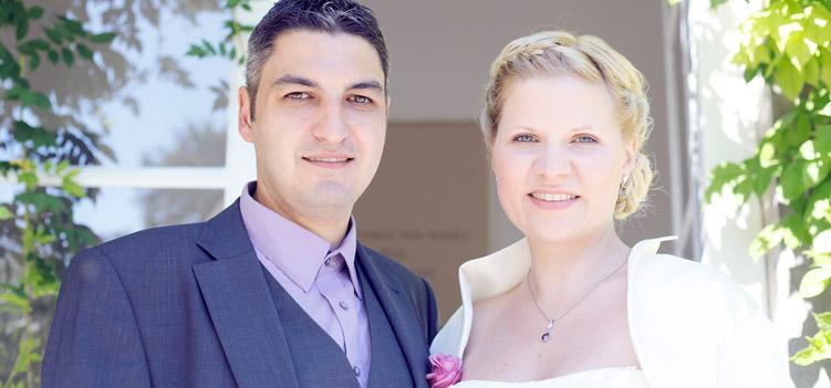 real wedding verena tobias lila hochzeitsfeier mit. Black Bedroom Furniture Sets. Home Design Ideas