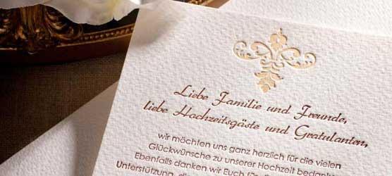 Schone Spruche Nach Der Hochzeit Clacypiegloria Site