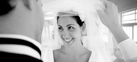 Hochzeit und Heirat mit weddix
