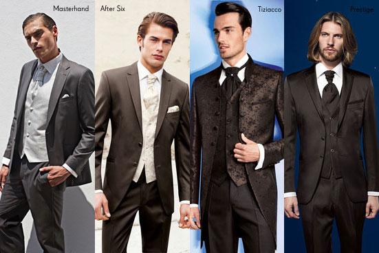 Anzug hochzeit on pinterest hochzeitsanzug hochzeit and - Hochzeitsanzug hugo boss ...