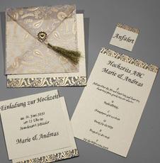 Text Einladung Hochzeit Abc Hipop Co