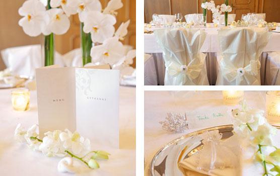 Hochzeits einladung holz optik alle guten ideen ber die ehe Hochzeitsdeko creme