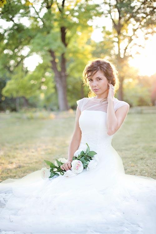 einzigartige Auswahl an schönen Fotos zum Thema