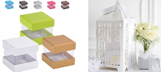 spenden statt geschenke zur hochzeit weddix. Black Bedroom Furniture Sets. Home Design Ideas